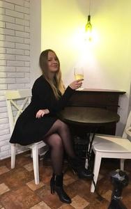 Maria,28-5