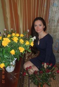Ekaterina,26-4