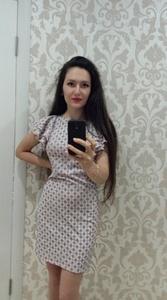 Ekaterina,28-8