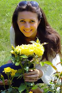 Olya,37-1