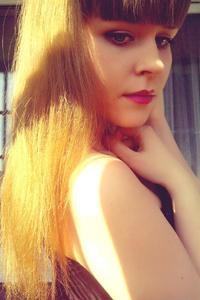 Nastya,19-1