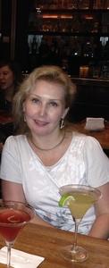 Tanya,43-3