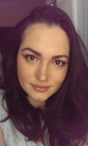 Tatiana,32-3