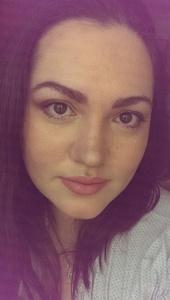 Tatiana,32-4