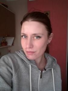 Olia,28-4