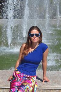 Olia,28-2