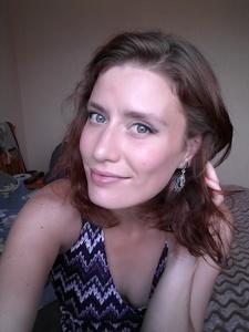 Olia,28-6