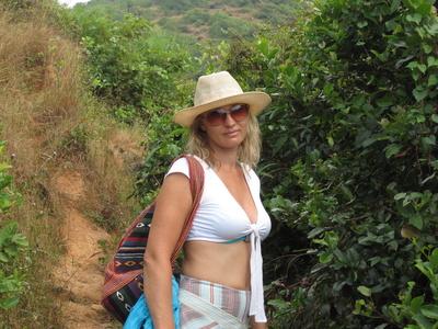Yulia,43-10