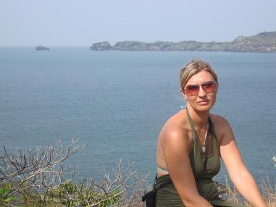 Yulia,43-5
