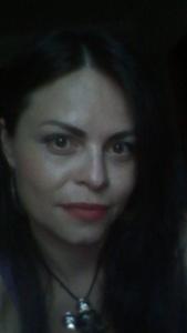 Ekaterina,35-5