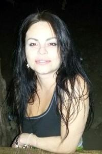 Ekaterina,37-2