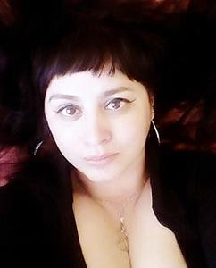Leyla,41-2