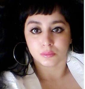 Leyla,41-3