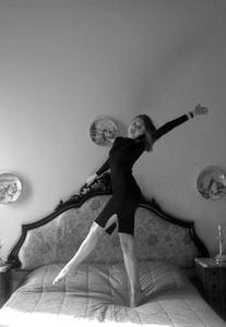 Irina,26-4