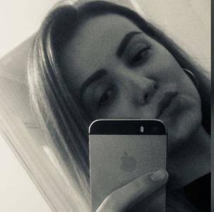 Anna,31-7