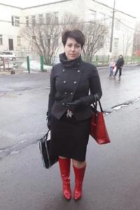 Svetlana,43-2