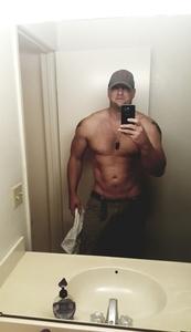 John,38-5