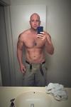 John,  38
