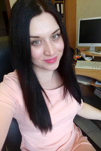 Lena,33-1