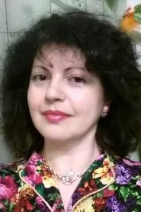 Janna,43-1