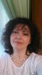Janna,43-4