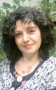 Janna,43-3