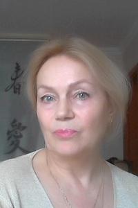 Valya,67-1