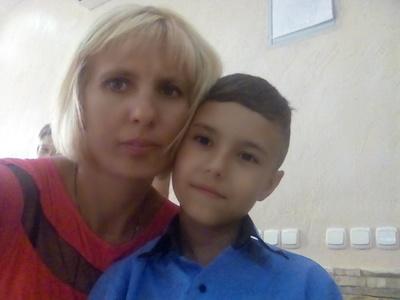 Yelena,36-2