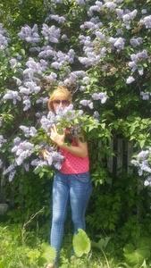 Yelena,36-3