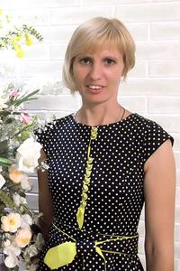 Yelena,36-1