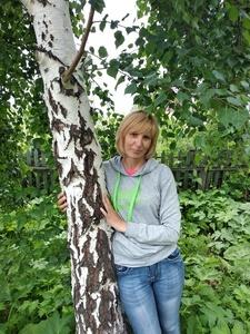 Yelena,37-4