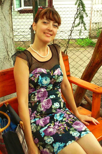 Tania,42-1