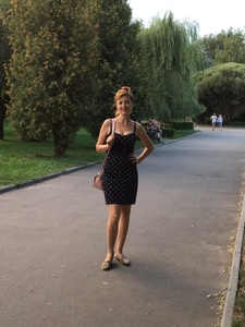 Tania,42-4