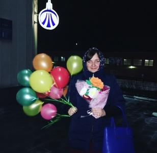 Evgeniia,28-3