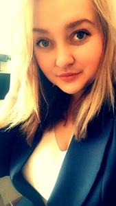 Evgeniia,29-4