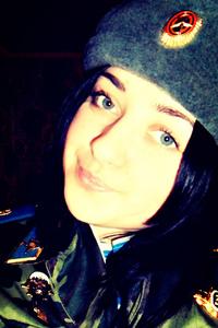 Evgeniia,29-1