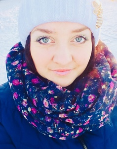 Evgeniia,29-3
