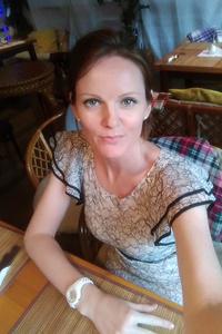 Angelina,35-1
