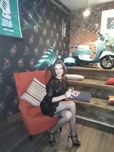 Angelina,35-9