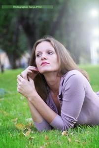 Angelina,35-3