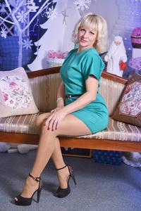 Svetlana,42-2