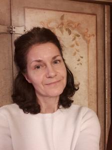 Viktoria,53-4