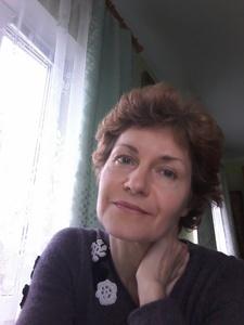 Viktoria,50-6