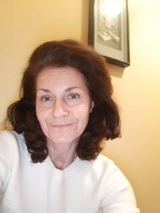Viktoria,53-5