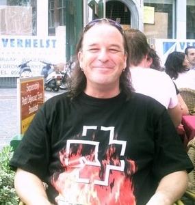 Simon,53-14