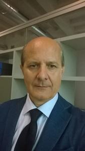 Arturo,59-3