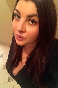 Yuliana,28-1
