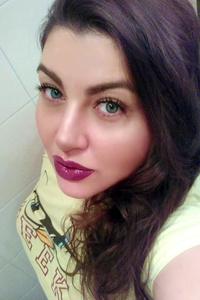 Yuliana,28-2