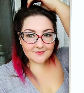 Natasha,32-4