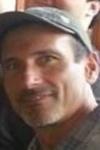 James,  47
